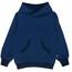 Finkid Juttu sweater Kinderen blauw